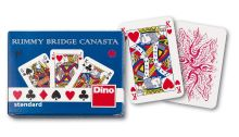 karty canasta standard (8590878605275)