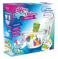 AquaDabra Fantasy set I. (4897018413344)
