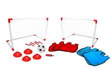 Fotbalové branky