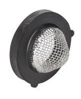 Fiskars Filtr pro zavlažovač, 2 ks (1024092)