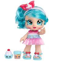 TM toyskindi dětská panenka jessicake + příslušenství