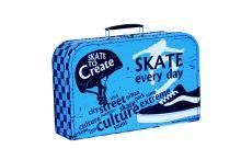 kufr SKATE, velký (8595049431097)