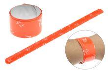 Reflexní náramek (45cm) - 8581939091076
