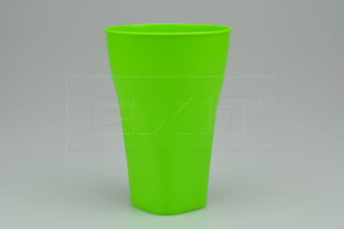 Plastový kelímek (13.5cm)