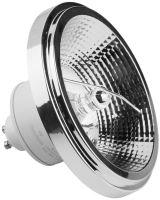 Nowodvorski LED žárovka 9182 REFLECTOR LED GU10 ES111 COB 12W 4000K