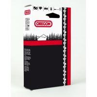 """Oregon Pilový řetěz .325"""" 1,6mm - 67 článků (kulatý zub) 22BPX067E (22BPX067E)"""