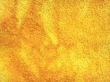 VERATEX Froté povlečení 70x90 140x200 (batika žlutá)