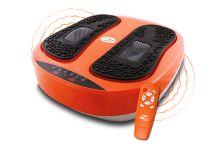 VibroLegs - Přístroj pro masáž nohou - 9010041016909