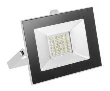 GTV  IN-FBX30W-64 INNOVO LED Reflektor 30W, 2100lm, 220-240V, IP65, 120°,