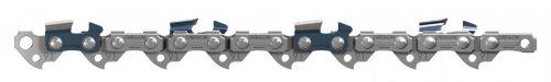 """Oregon Prémiový pilový řetěz 3/8"""" 1,3mm - 50 článků 91VXL050E (91VXL050E)"""