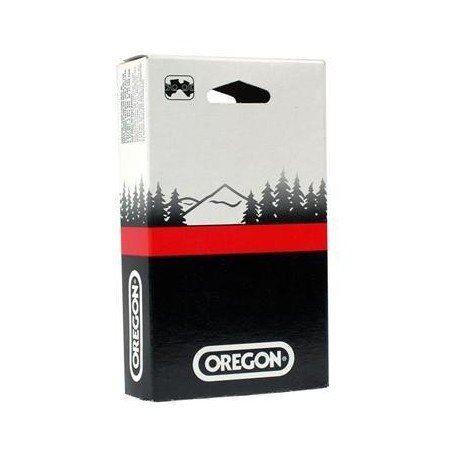"""Oregon Pilový řetěz 3/8"""" 1,1mm - 52 článků 90PX052E (90PX052E)"""