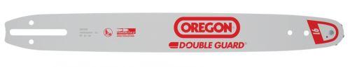 """Oregon Vodící lišta DOUBLE GUARD 14"""" (35cm) 3/8"""" 1,3mm 140SDEA095 (140SDEA095)"""