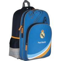 Školní batoh skutečné madrid rm-29