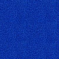 VERATEX Froté povlečení  dětské 45x64 90x130 (č. 3-tm.modrá)