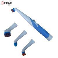 Cenocco CC-9060: Multifunkční čistící kartáček
