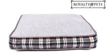 Royalty Pets DPD-005S.490: Dog Bed - Cooper (Small)  Psí postel