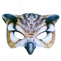 Maska sova (8590687181243)