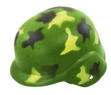 Vojenská helma (8590687086104)
