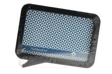 Černý rámeček s magnetem - Na fotografie 15x10cm - 8591741114900