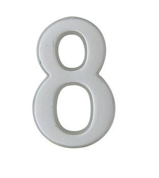 Číslice 5 cm