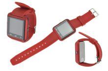 Smart Watch bluetooth hodinky