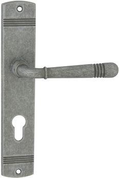 Dveřní štítové kování LOFT
