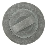 rozeta 950 WC - M95