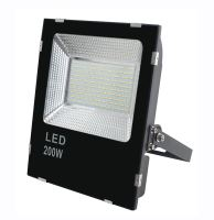 GTV LED reflektor LD-IMAXC200W-64 LED reflektor IMAX, 200W, 18000lm, 6400K