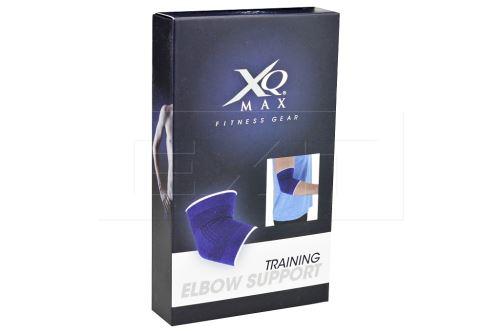 Bandáž XQ MAX na loket