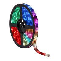 Kanlux  08510 GRANDO LED-RGB 5M - LED pásek