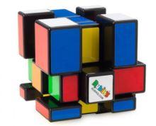 Rubikova kostka mirror cube (5908273080239)