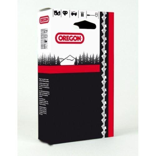 """Oregon Pilový řetěz .325"""" 1,5mm - 64 článků (kulatý zub) 21BPX064E (21BPX064E)"""
