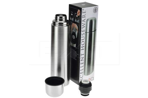 Nerezová termoska EH 0.5L - 8718158078001