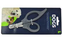 Nůžky na stříhání drápků DOGS (15cm)