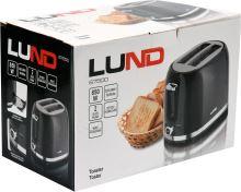 Lund Toustovač 700-850W TO-67500