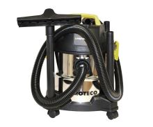 PROTECO - 51.14-VP-1200-20 - vysavač průmyslový 1200W s nádobou 20L
