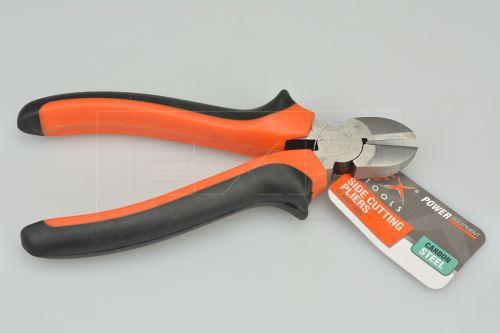 Štípací kleště FX (15cm) II - 8719202888997