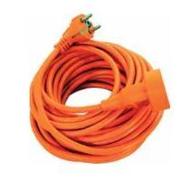 BRILUM Prodlužovací kabel PR-P1B055-40 Prodlužovací kabel PO-1B 40 metrů