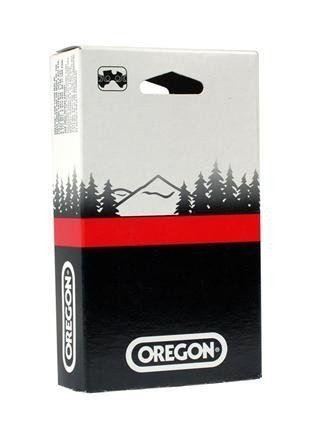 """Oregon Pilový řetěz 3/8"""" 1,6mm - 60 článků (kulatý zub) 75DPX060E (75DPX060E)"""