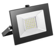 GTV LED reflektor IN-FCX30W-64 INNOVO LED Reflektor 30W, 2100lm, 220-240V,