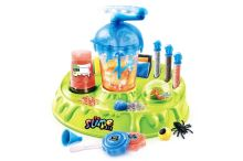 Slime továrna na sliz pro kluky - 8595582232816