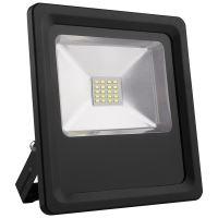 MAXLED LED reflektor 7041 LED reflektor FL 10W SMD 6000K
