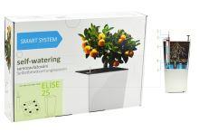 Samozavlažovací systém ELISE 25 - 8595096950008