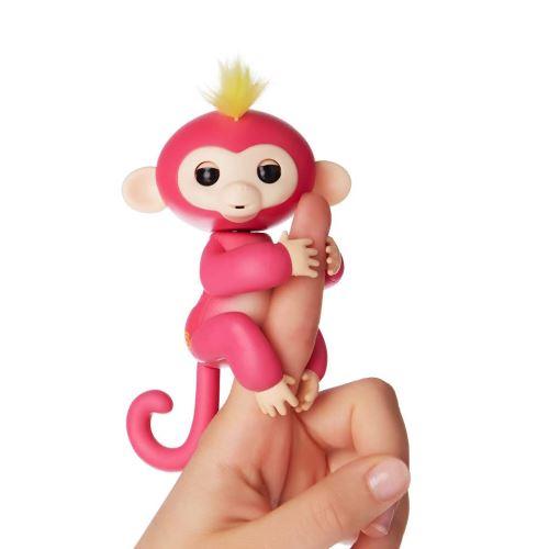 Cenocco CC-9048; Happy Monkey Opička