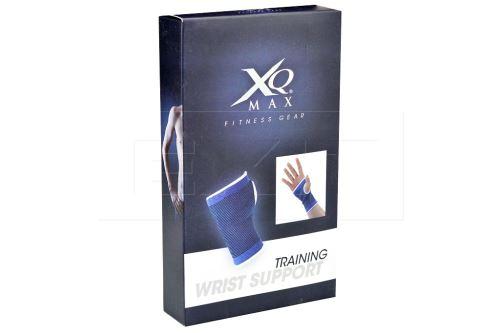 Bandáž XQ MAX na zápěstí