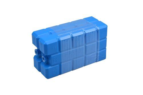 Chladící vložka 16x9,5x3cm- 2ks - 8711295082498