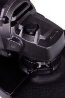 AGM1112P - Úhlová bruska 710W - 115mm