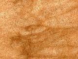 VERATEX Prodloužené froté povlečení 70x90 - 140x220 (batika rezavá)