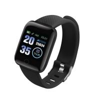 Bohemic BOH7290: Smart Swatch