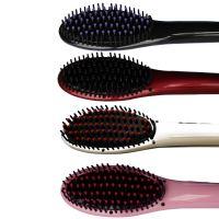 Cenocco CC-9011:Rychlý vyrovnávač vlasů druhé generace kulma